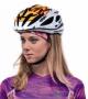 Buff Helmet
