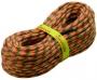Dynamické laná