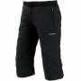 Krátke nohavice Dámske