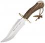 Nože Muela