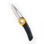 Nože Petzl