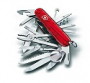 Nože Victorinox
