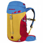 Batoh Mammut First Trion 12 L