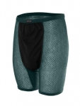 Boxerky Brynje Super Thermo