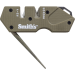 Brúska Smith´s PP1 Tactical MINI