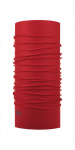 Buff Original NEW - Solid Red