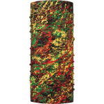 Buff Original NEW - Tafari Multi