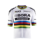 Cyklodres CRAFT BORA Hansgrohe replica