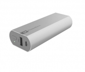GP Power banka FN05M 5200 mAh