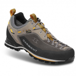 Garmont Dragontail MNT GTX shark/taupe