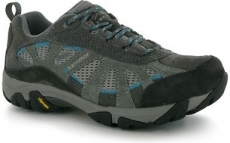 Karrimor Serenity Low Ladies