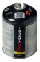 Plynová kartuša VAR2 Providus+ 425 gr