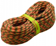 Lano Tendon Ambition 10,5 C shield 60M