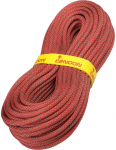 Lano Tendon Ambition 10mm 40m