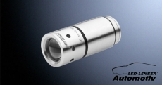 Led Lenser Automotive