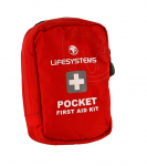 Lekárnička LIFESYSTEMS - POCKET