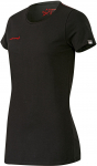 Mammut Logo T-shirt women
