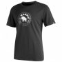 Mammut Seile T-shirt Men