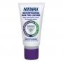 NIKWAX Impregnačný vosk na kožu 100ml