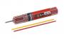 Náplň k mechanickej ceruzke farebná
