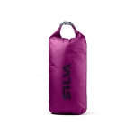 Vodeodolné Vrecko Silva Carry Dry Bag 6 l