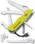 Nôž Victrorinox Rescue Tool 0.8623.MWN