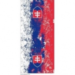 Original Buff - SLOVAK FLAG