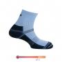 Ponožky Mund Atlas