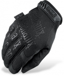 Rukavice Mechanix Original Covert Glove