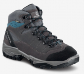 Scarpa  Mistral GTX - Smoke/Lake blue