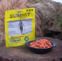 Summit to eat - VEGETABLE CHIPOTLE CHILLI WITH RICE