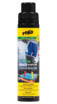 Toko Functional Reactivator 250 ml