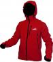 Treksport Óm jacket