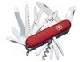 Victorinox Handyman 1.3773 červený