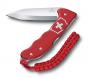 Victorinox Hunter Pro Alox 0.9415.20