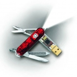 Victorinox Mini USB 8GB