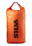 Vodeodolné Vrecko Silva Dry Carry Bag 12  l
