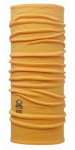 Wool Buff Junior - SOLID APRICOT