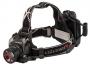 Čelovka Led Lenser H14R2
