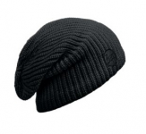 Čiapka Buff Polar hat drip black