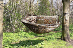 DD Nest hammock -MC