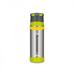 Termoska Thermos Mountain FFX 500ml
