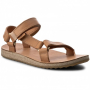Teva Original Universal Crafted Leather