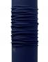 Buff original - Solid Medieval blue